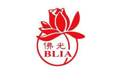 國際佛光會B.L.I.A