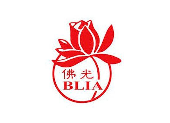 B.L.I.A  Asociación Internacional de la Luz de Buda